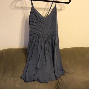 Dresses & Skirts - Urban Outfitters Kimchi Blue Mini Dress